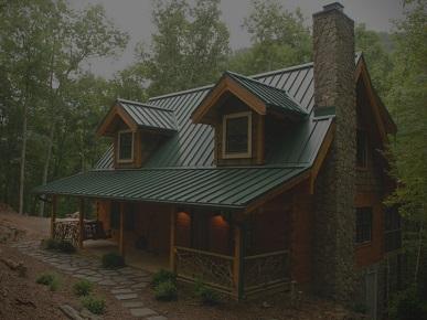 Cabins in utah cabins for sale log cabin kits rentals for Utah log cabins